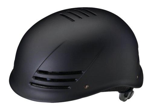 Specialized(スペシャライズド) ヘルメット Skillet マットブラック L 6066-2004