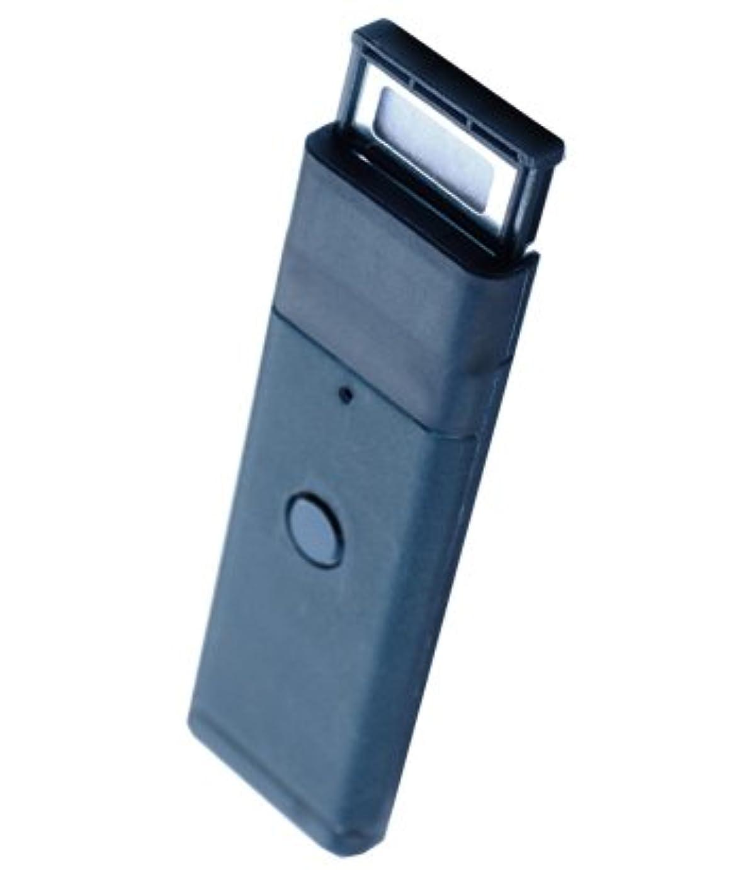 カポックメダル小康携帯アロマディフューザー?カオルスティック/1個