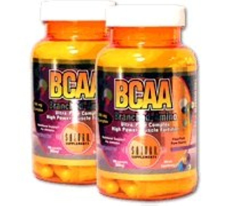 報告書解明スリラーAmino Acid Branch Chain/250Caps 【アメリカ?サターンサプリメントから直接発送】 アミノアシッドブランチドチェーン(BCAA) 250カプセル