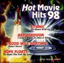 Hot Movie Hits 98