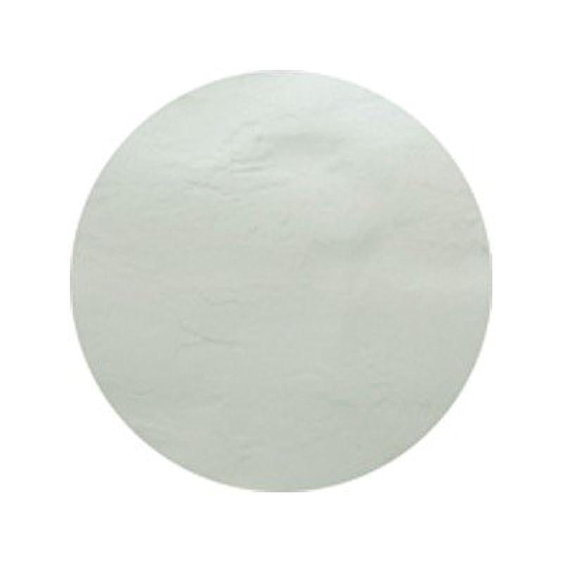 接続されたはげ腐食するピカエース #900 透明顔料 スノーホワイト