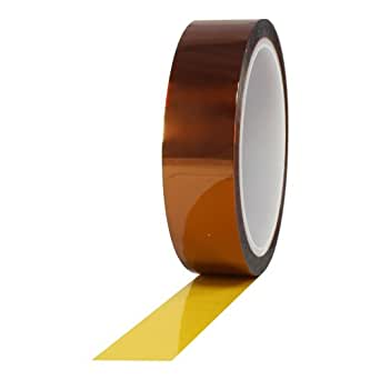 amazon co jp protapes pro 950 polyimide film tape 7500v