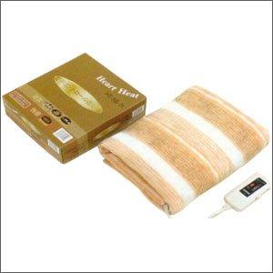 [해외]三京 전기 담요 담요 HT-5S8I/Sankyo Electric Floor Blanket HT-5S8I