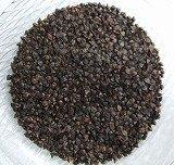 【令和元年】会津産玄蕎麦 玄そば(無農薬) (22.5kg)在来種
