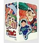 元祖天才バカボン スペシャル DVD-BOX II