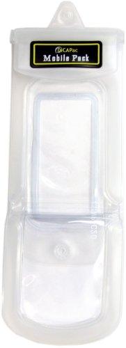 corega CG-WP-C20 携帯専用防水ケース(折りたたみタイプ携帯用)JISIPX8規格合格 CG-WP-C20