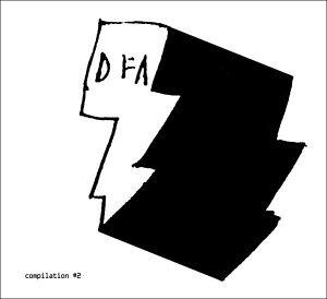 Dfa Compilation # 2