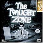 ミステリー・ゾーン(9) Twilight Zone [DVD]