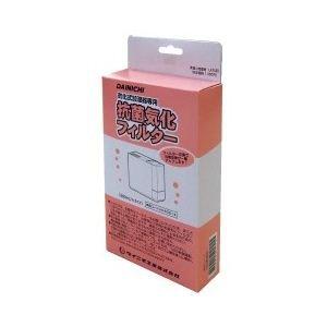 DAINICHI(ダイニチ) 加湿器フィルター H060514 家電 季節家電(冷暖房 空調) 除湿器 加湿器 空気清浄機 加湿器 top1-ds-693426-ak