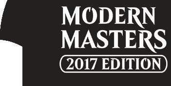 モダンマスターズ(2017年版) 日本語 ブースターボックス Modern Masters 2017 マジック:ザ・ギャザリング