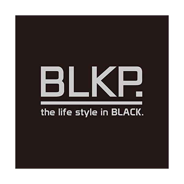 【BLKP】 パール金属 マグカップ 330m...の紹介画像2