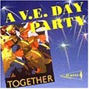 Ve Day Party