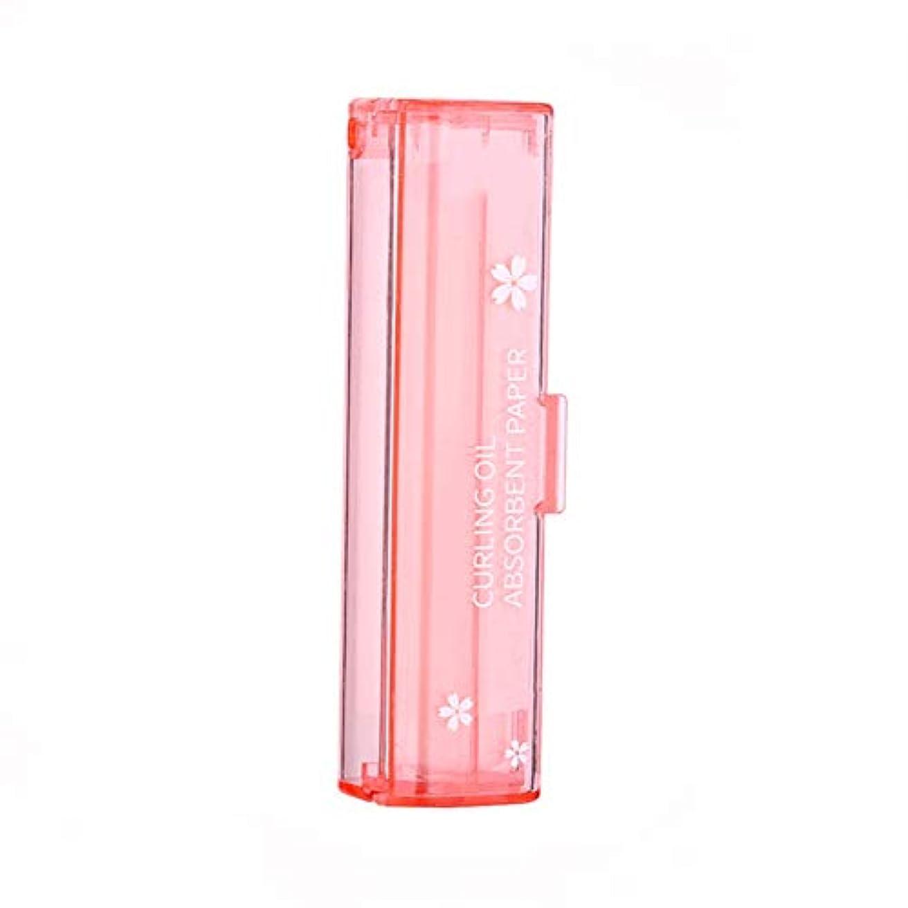 ジョットディボンドンやりすぎ落とし穴Tuonar 3本ローラーオイル吸収紙オイルコントロールソフトフェイスオイル吸収シートオイルブロッティング紙化粧道具アクセサリー