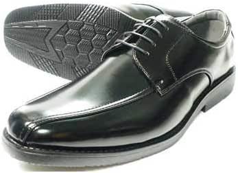 Width (Feet Wide)/3E (EEE), 27.5 cm