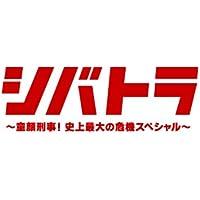 シバトラ ~童顔刑事!史上最大の危機スペシャル~