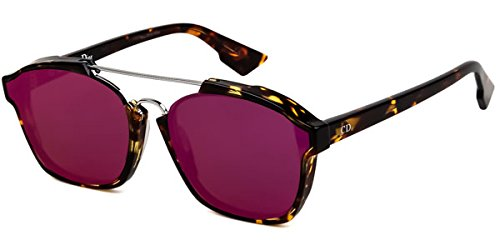 New Women Sunglasses Dior ABSTRACT TVZ/9Z