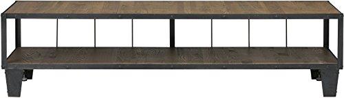 RoomClip商品情報 - journal standard Furniture CALVI TV BOARD LARGE 148cm