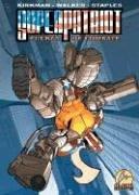 Superpatriot: Fuerza De Combate / America's Fighting Force