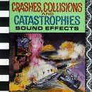 Crashes Collisions & Catastrophies