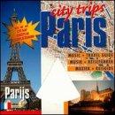 City Trips: Paris