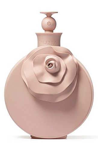 Valentina Poudre (ヴァレンティナ プードル) 1.7 oz (50ml) EDP Spray by Valentino for Women