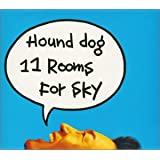 11 Rooms For Sky