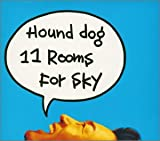 11 Rooms For Sky 画像
