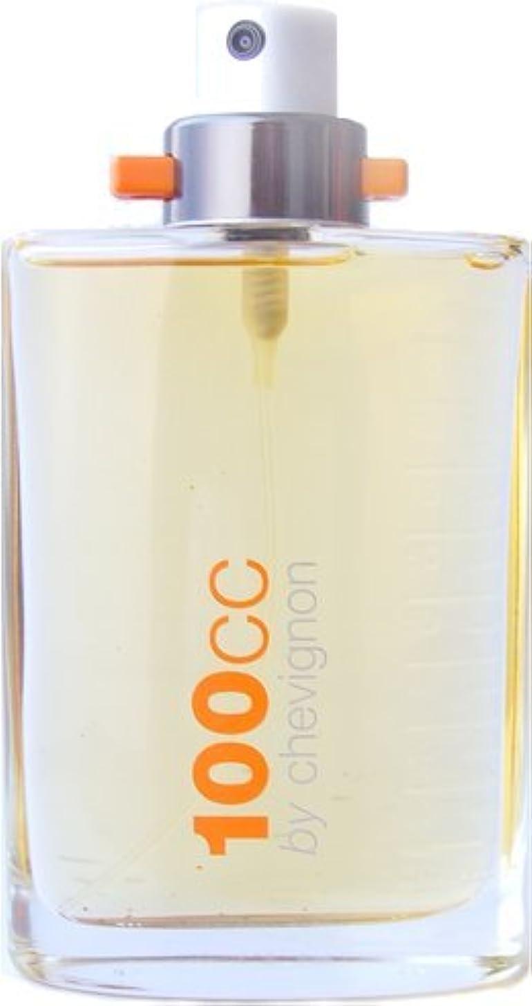 鮮やかな励起便利シェビニオン 100CC EDT Spray 100ml