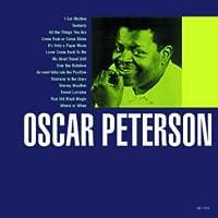 【まとめ 2セット】 オスカー・ピーターソン オール・ザ・ベスト CD
