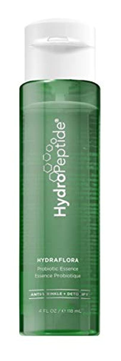 修復スキームピービッシュハイドロペプチド Hydraflora Probiotic Essence 118ml/4oz並行輸入品