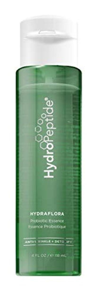 セイはさておきベーリング海峡マイクハイドロペプチド Hydraflora Probiotic Essence 118ml/4oz並行輸入品