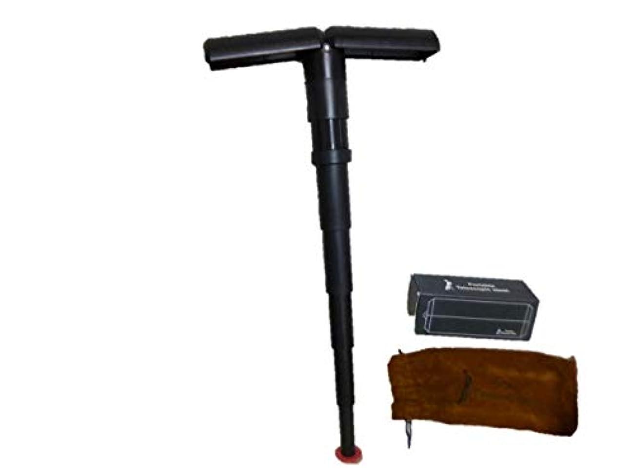 量でブレークエレガントCLEVER BEAR モバイルチェア 折りたたみ椅子 ポケットイス 簡易チェア