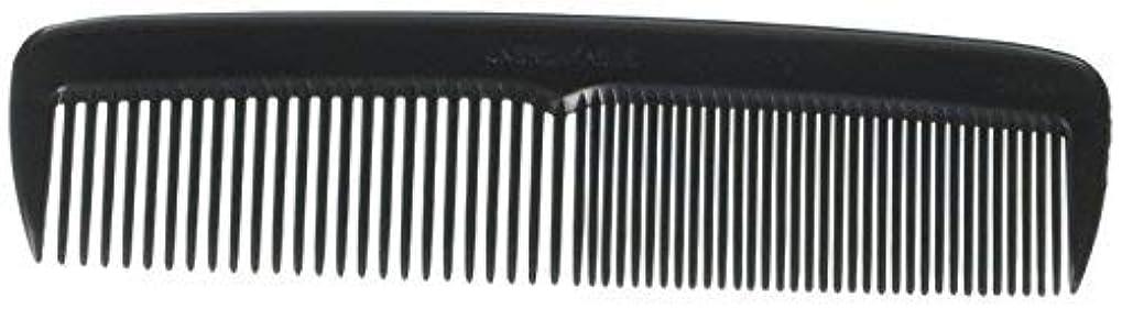 ブラケット運命こどもの日Hair Comb 5