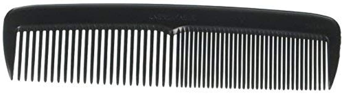 一方、杖印象的なHair Comb 5