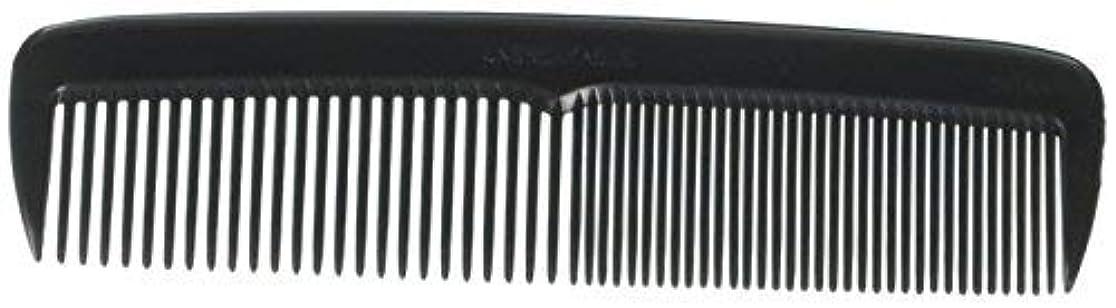 ピット低い前提条件Hair Comb 5