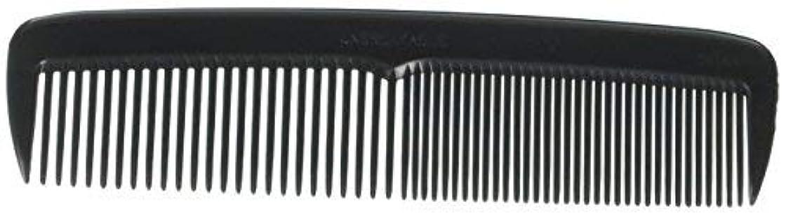 オフセット肯定的ベックスHair Comb 5