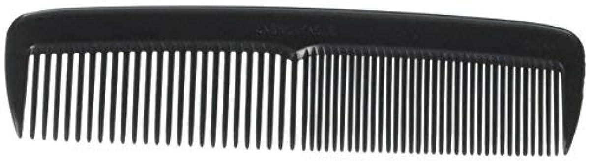キャンプキャプチャー小麦粉Hair Comb 5
