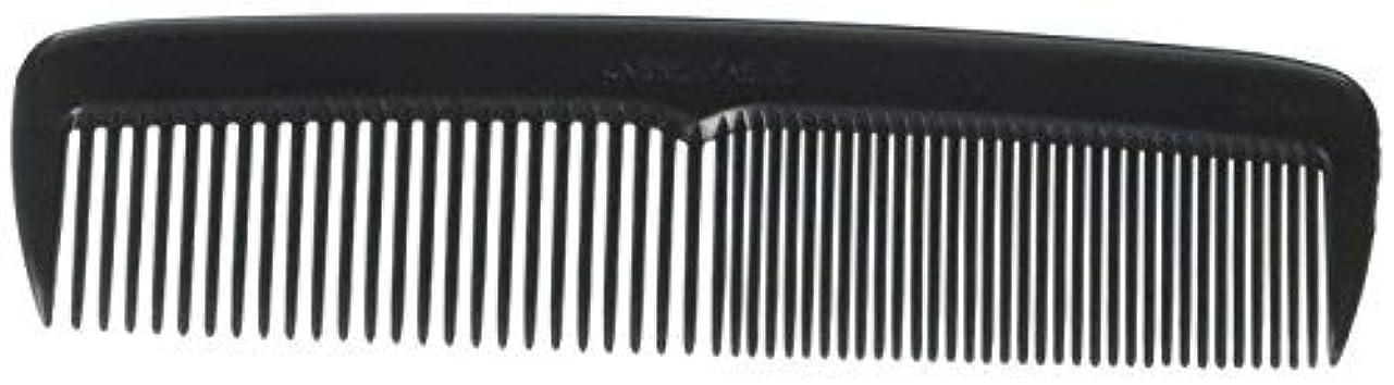 予知のぞき見解決するHair Comb 5