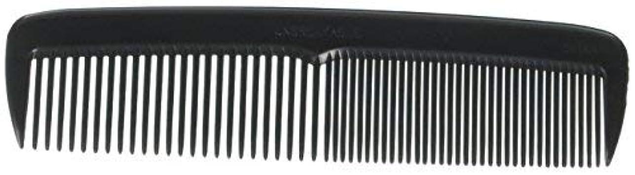 差爬虫類細菌Hair Comb 5