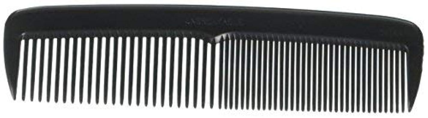 衛星鳥減衰Hair Comb 5
