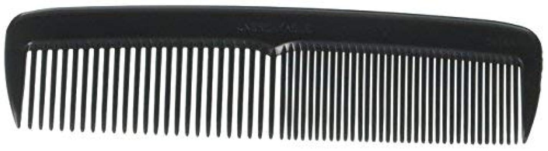 ブリッジ粒フクロウHair Comb 5