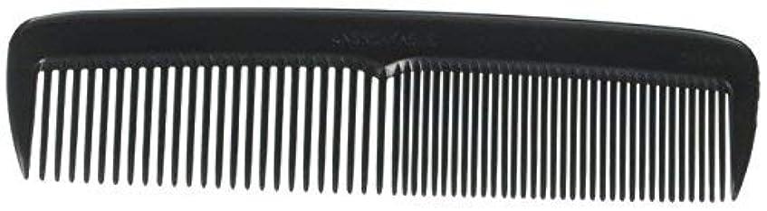 苦悩恐れマインドHair Comb 5