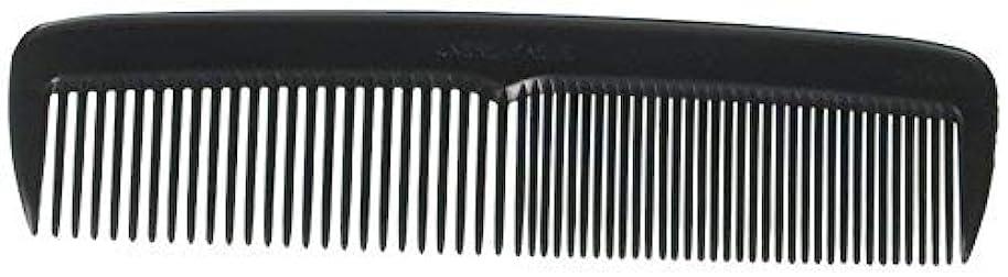 心から緊急鉄Hair Comb 5