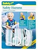 Baby On Board Safety Harness by Safety 1st by Dorel
