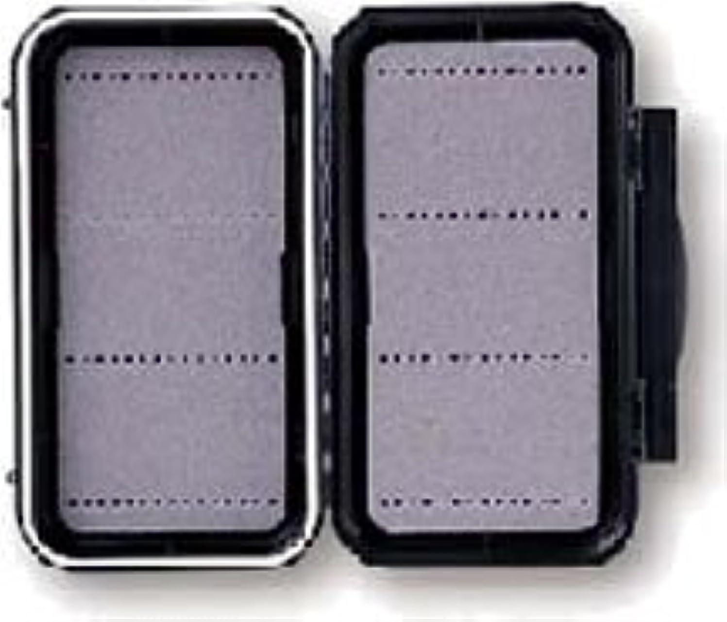 ひまわりリハーサル中央C&FDESIGN(シーアンドエフデザイン) Lサイズ エクストラ ラージフライ W.P.F.C. (3-3ポケット) CF-3500