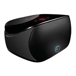 「Mini Boombox」通話対応の小型Bluetoothスピーカー