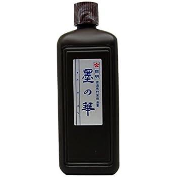 開明 墨の華 400ML SU-3006 00002584 【まとめ買い3本セット】