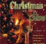Christmas With The Stars - Various CD