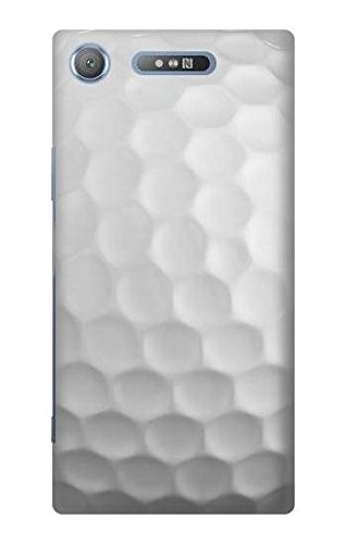 JP0071XZ1 ゴルフボール Golf Ball Son...