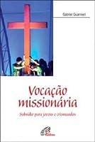 Vocacao Missionaria